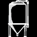 Icona_Processo_01_Rev01_2020-01-18